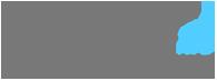 buildor_logo